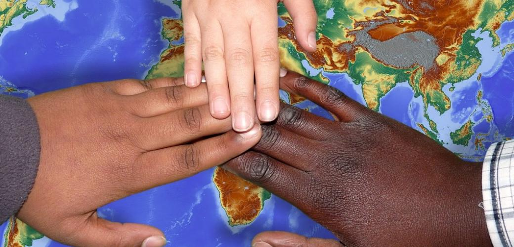Immigrazione Terra d asilo