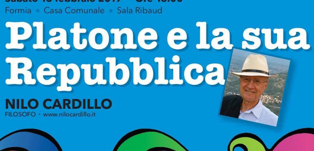 Nilo Cardillo