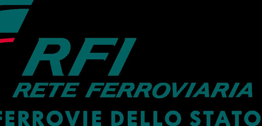 Incontro tra Comune e RFI per la valorizzazione della stazione ferroviaria e i collegamenti con il territorio
