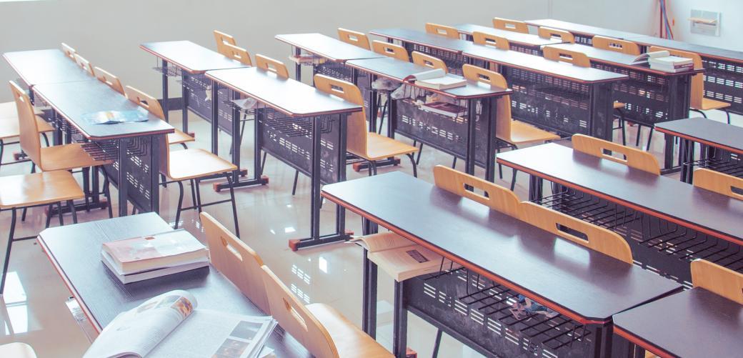 Messa in sicurezza dell'edilizia scolastica, nuovi fondi per il Comune di Formia