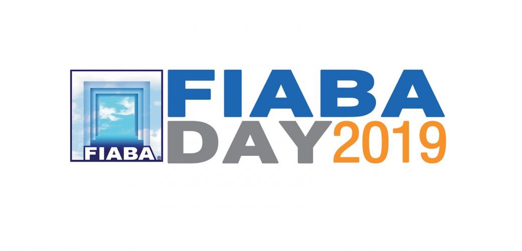 FIABADAY Giornata nazionale per l'abbattimento delle barriere architettoniche
