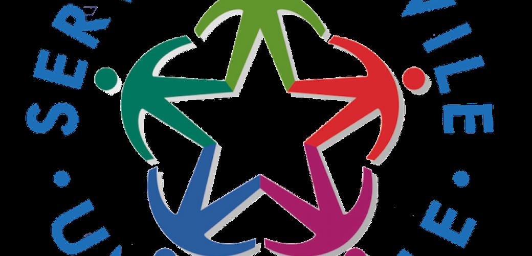 7 novembre - Selezioni per l'ammissione ai progetti di Servizio Civile Nazionale