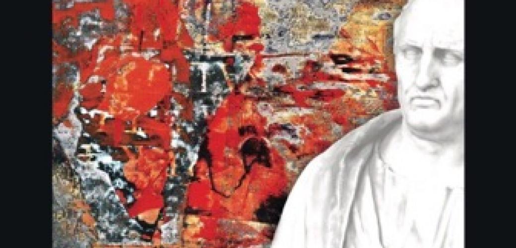 In memoria di Marco Tullio Cicerone: doppio appuntamento alla biblioteca