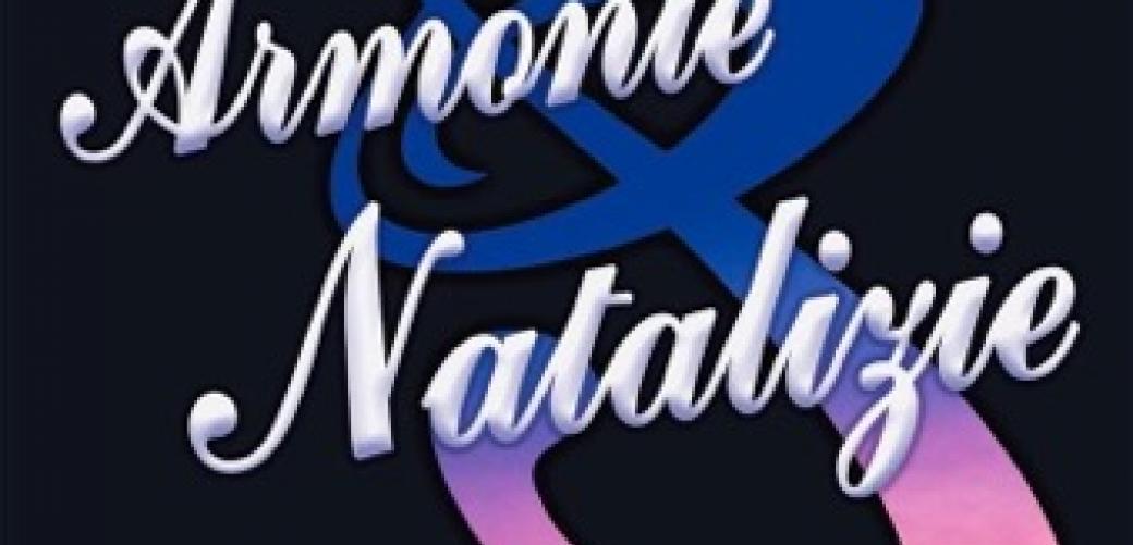 Armonie natalizie: due concerti con oltre 50 elementi dei complessi bandistici