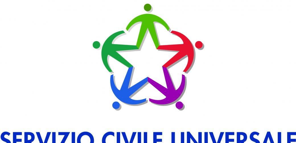 Il Comune di Formia accreditato al Servizio Civile Universale