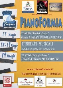 PianoFormia-concerti-formia